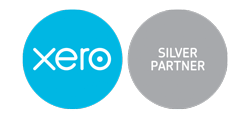 Xero Silver Partner In Accountants