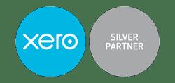 Xero Silver Partner In Accountants