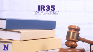 The IR35 Private Sector Rollout Explained