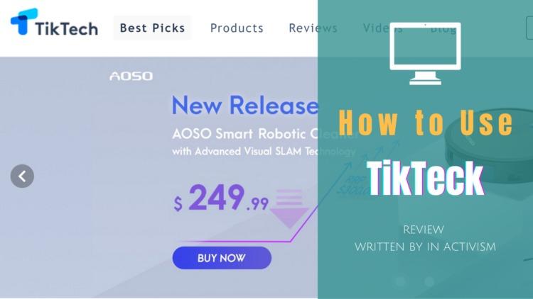 海外ガジェットECサイト「Tiktech」の使い方・注文方法・商品到着までの納期 |安い・早い・安心な中華ガジェット専門オンラインショッピングサイト