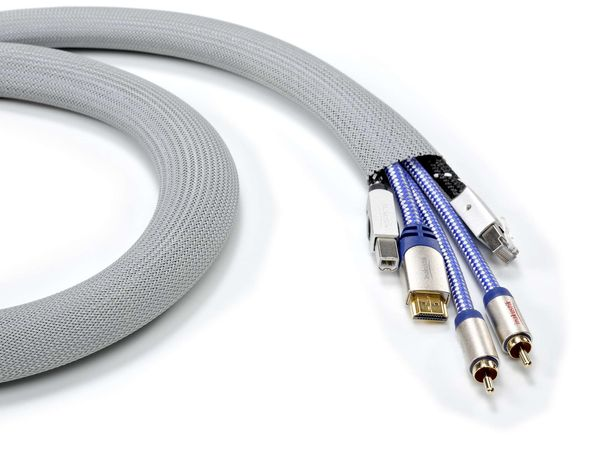 premium cable conduit 25