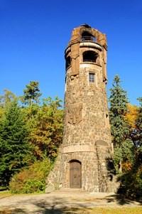 Spremberg (Spree-Neie, Brandenburg), Infos, Adressen