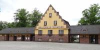 Freibder Berlin ffnungszeiten, Eintrittspreise 2018, Freibad
