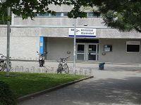 Hallenbad Mariendorf, ffnungszeiten vom Ankogelbad ...