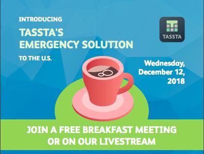 Coming Soon – A TASSTA Seminar
