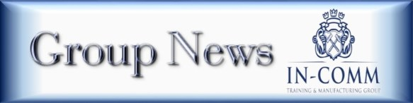 Group News Header