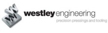 Westley Engineering Logo