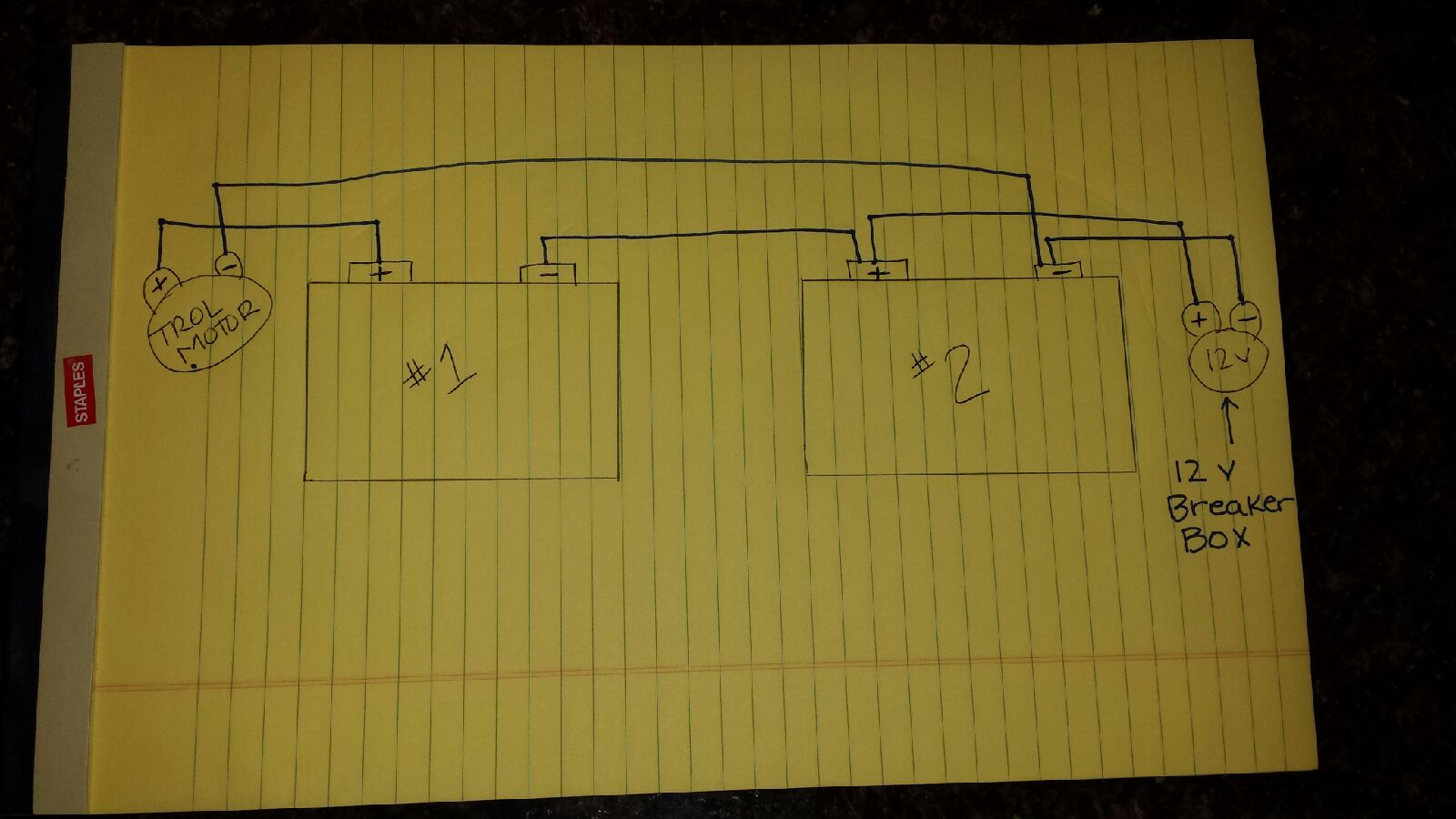 hight resolution of 12v 24v diagram jpg