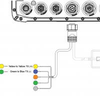 2003 Dodge Grand Caravan Stereo Wiring Diagram on neon wiring harness problems