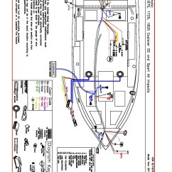 Diagram Of 3 1 Rescue System Bosch Dishwasher Wiring To Rope Diagrams Repair Scheme