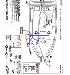 macgregorsailorscom o view topic battery switch wiring optionswiring diagrams for boats wiring diagram for you macgregorsailorscom [ 1088 x 1408 Pixel ]