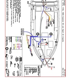 wiring diagram boat wiring diagram today [ 1088 x 1408 Pixel ]
