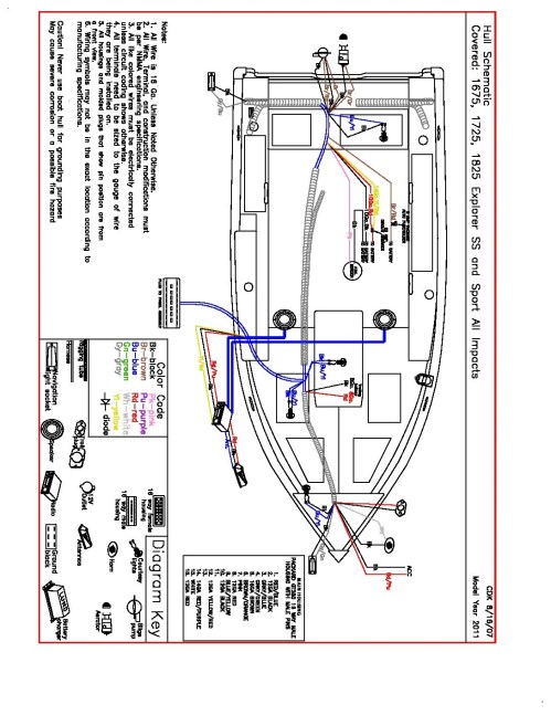 small resolution of wiring diagram boat wiring diagram today
