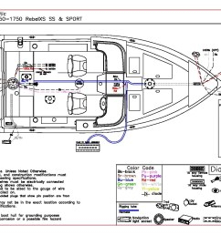 lund light wiring diagram wiring diagram operations lund light wiring diagram [ 1408 x 1088 Pixel ]