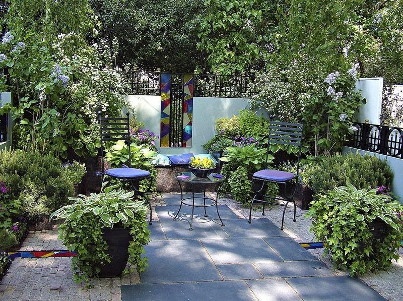 Outils De Creation De Plans De Jardin Gratuits Comment Faire