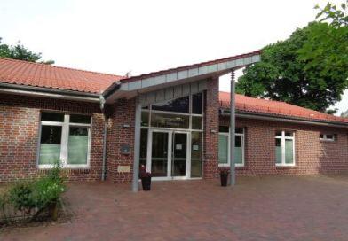 Kindergarten in Nikolausdorf geschlossen