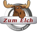 Zum Elch – Speiselokal & Cafe