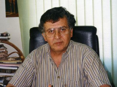 al-qassim_palestina