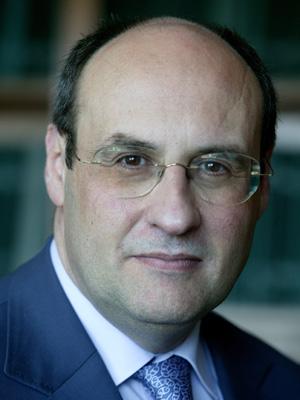https://i0.wp.com/www.in-lex.pt/_images/uploaded/Antonio_Vitorino.jpg