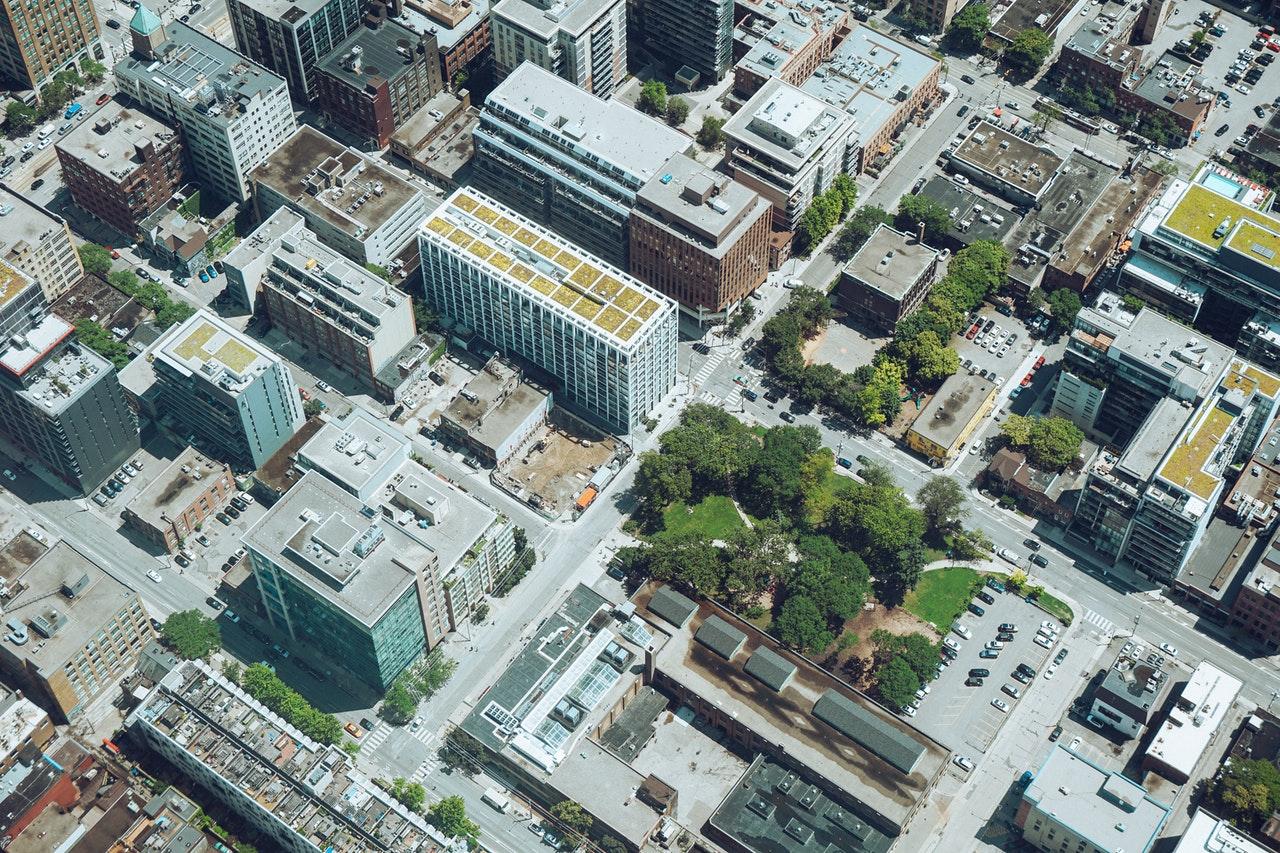 2021年都市更新懶人包!耕薪建設讓你簡單輕鬆讀懂:定義、申請、流程、容積獎勵、條例