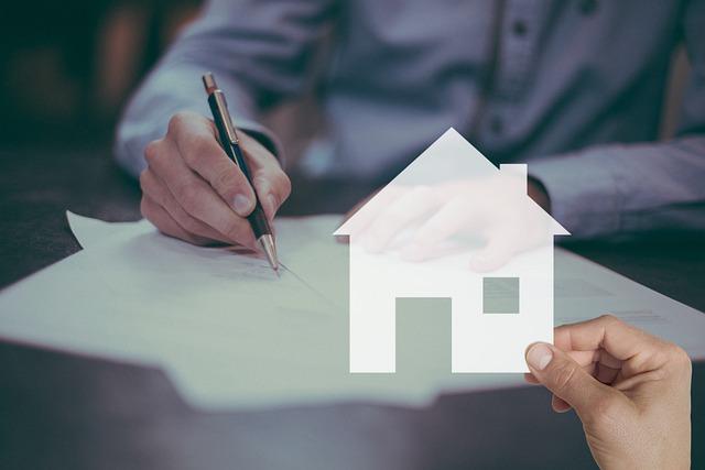 都市更新稅務解惑|地價稅、房屋稅、土地增值稅及契稅,4稅問答與解析!