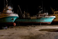 Sinop dry port