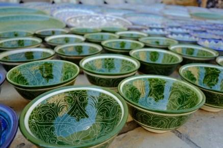 Bukhara Design