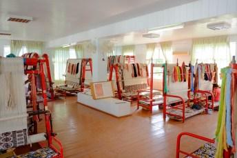 Carpet Workshop