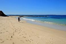 Jervis Bay