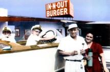 in- burger