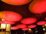 China Grill NYC