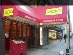Jack's Midtown