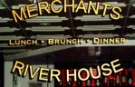 Merchants River House