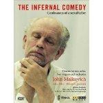 Infernal Comedy