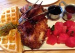 Yardbird Miami