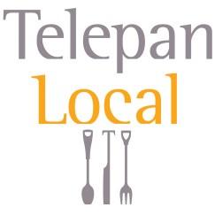 Telepan Local