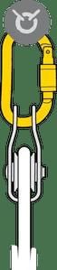 connettore ovale - figura 3