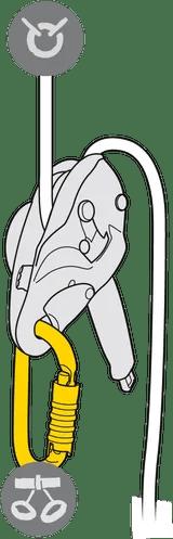 connettore a D - figura 2
