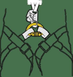 connettore Multidirezionale tipo OMNI - figura 6