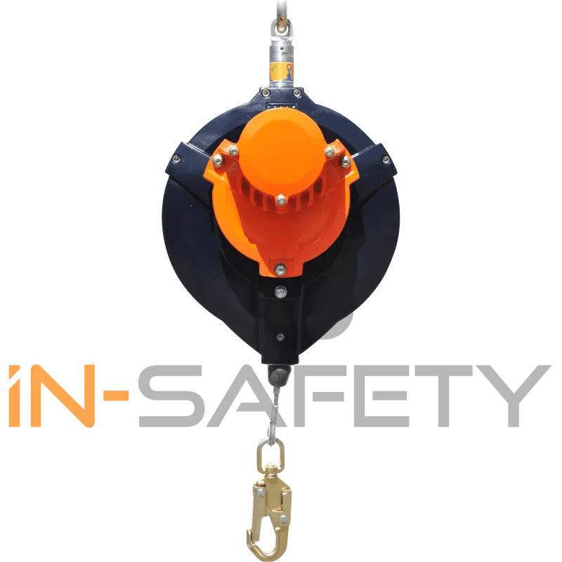 honor safety - FPED