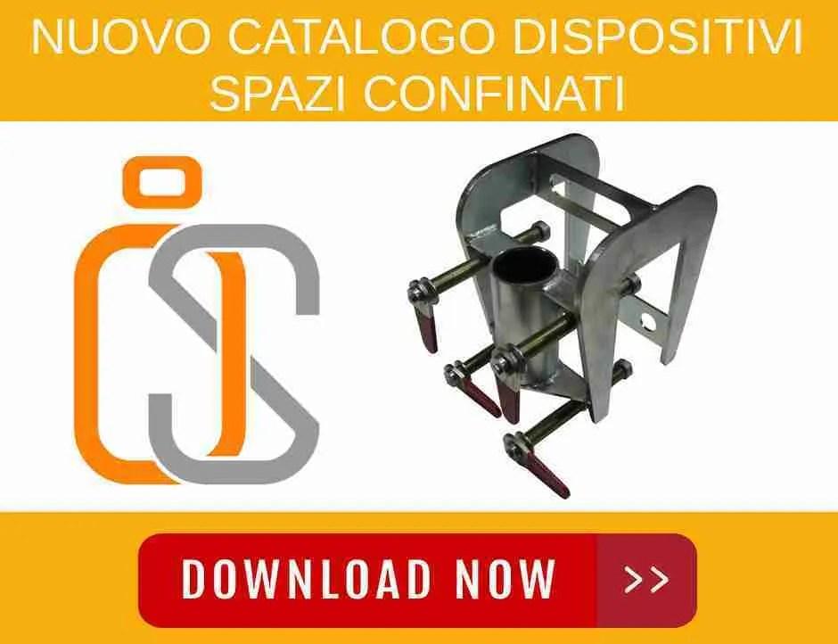 download-catalogo-apt-tuff-built
