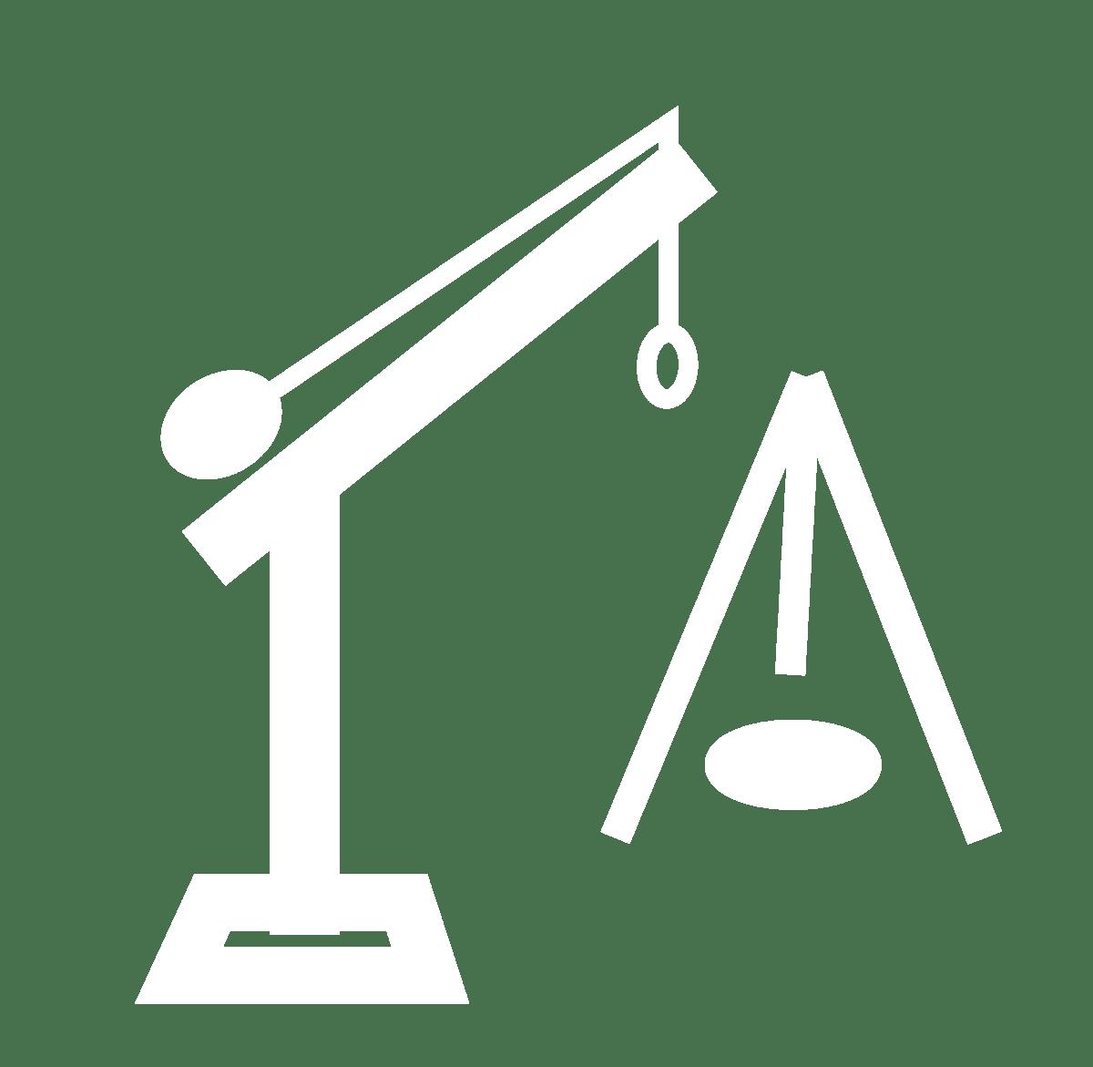 In-safety Spazi Confinati