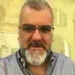 ple e dpi - Carlo Alghisi