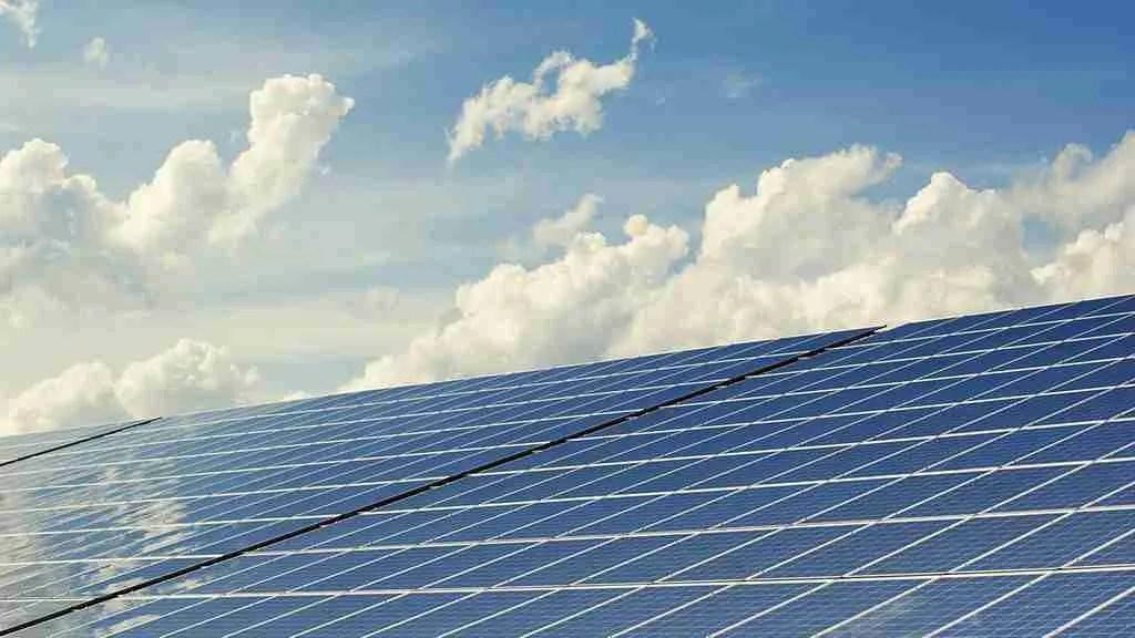 impianti fotovoltaici e sistemi anticaduta - nessuno spazio