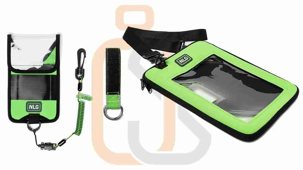 caduta oggetti - custodia per cellulari e tablet