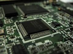 CPU vs Microprocessor