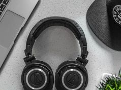 headphones not working windows 10