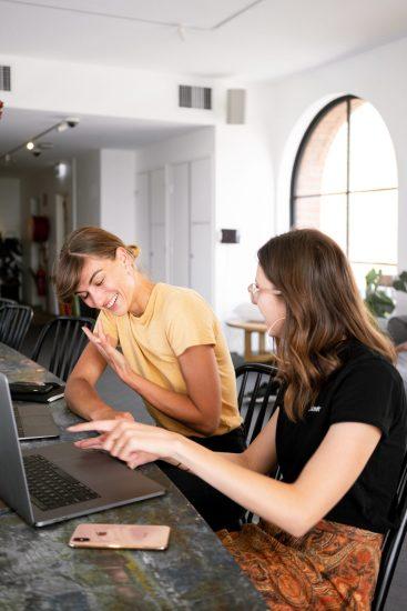 photo-of-women-having-conversation-3194524
