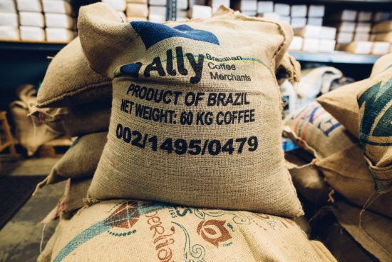 sacks-of-coffee-beans-2868982