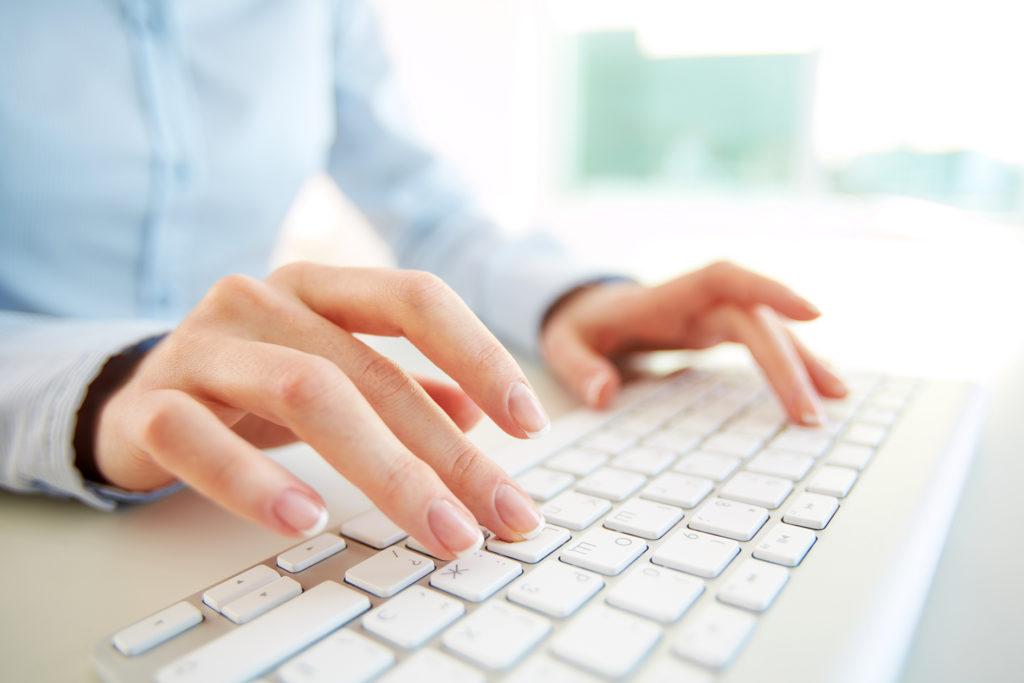 Interia - Trouvez votre personnel pour les métiers de l'administration et de la bureautique